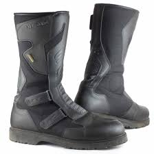 boots to ride motorcycle md product review sidi all road gore tex boots motorcycledaily