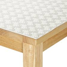 Dining Room Table Protectors Dining Tables Dining Room Table Pads Superior Table Pad Co Inc
