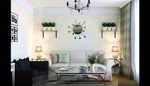 Cool Wallpaper Ideas - living room wallpaper ideas ecoexperienciaselsalvador com