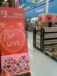 jumbo s day cards jumbo s day cards are only 3 they are running out yelp