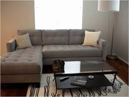 Small Spaces Configurable Sectional Sofa by Lovely Chaise Sectional Sofa Beautiful Sofa Furnitures Sofa