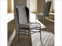 furniture amazing new academy folding chairs design awesome 277