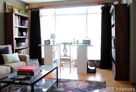post taged with bookshelves walmart u2014