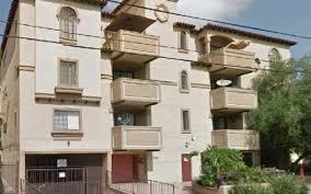 2 bedroom apartments in koreatown los angeles wonderful renovated 2 bedroom apartment near koreatown renting in