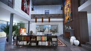 what does interior designer do where do decorators shop for what
