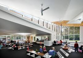 Interior Design Schools Utah by List Of Interior Design Schools