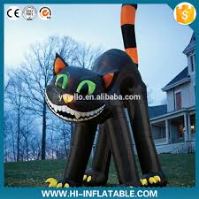 inflatable pumpkin cat inflatable pumpkin cat suppliers and