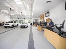Floor Plan Car Dealership Fred Anderson Toyota Of Columbia West Columbia Sc 29169 Car