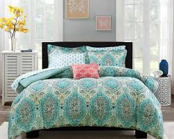 bedding set brilliant blue and grey bedroom master bedroom bedding set brilliant blue and grey bedroom master bedroom bedding ideas blue and gray master
