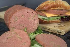 cuisine fait cachir a la viande fait maison amour de cuisine
