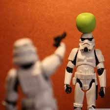 funny wallpaper for ipad stormtroopers funny hd desktop wallpaper high definition mobile