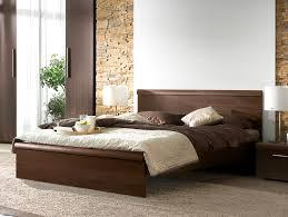 Schlafzimmer Komplett Eiche Sonoma Bett Doppelbett 160x200cm Sonoma Eiche Dunkel Neu Holzbetten