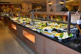 bof cuisine hotel bof uladağ hotel bof alkolsüz otel muhafazakar otel