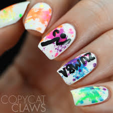 copycat claws the digit al dozen does get to know me zumba nails