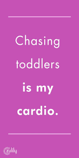 best 25 toddler quotes ideas only on pinterest funny toddler