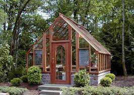 Backyard Green House by 95 Best Greenhouses Images On Pinterest Green Houses Greenhouse