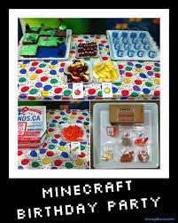 minecraft cake topper minecraft cake toppers