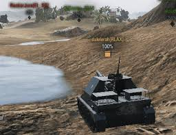 Wot Meme - world of tanks meme humor contest wot guru