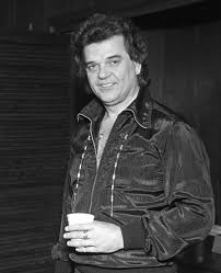 conway twitty u0027s grandson tre twitty covers country music music