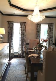 dining room sherwin williams worldly gray wayfair buffet