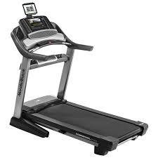 Mini Treadmill Under Desk Treadmill Desk Folding Incline Best Buy Canada