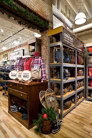 South Dakota mens travel bag images 71 best duluth trading stores images duluth trading jpg