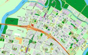 ecopolitan ec floor plan ecopolitan ec ecopolitan ec official launch at punggol walk