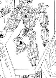 war for cybertron megatron by pierrimus on deviantart