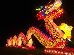 Whitnall Park Botanical Gardens 3 Tips For Visiting China Lights At Boerner Botanical Gardens