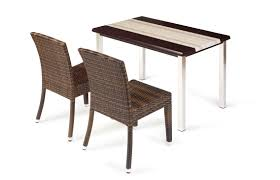 Tavolo Da Giardino Leroy Merlin by