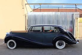 cars of bangladesh roll royce 1956 rolls royce silver wraith for sale 1923942 hemmings motor news
