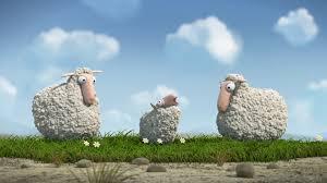 lambs youtube