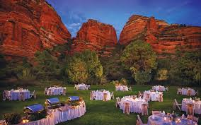 outdoor wedding venues az 10 stunning wedding venues in az arizona wedding venues