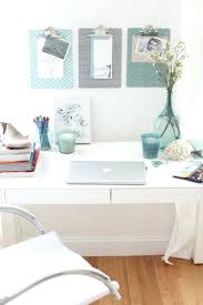 articles with office space saving ideas tag office space saving