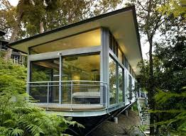 small vacation home plans small vacation home stunning design ideas small house plans and