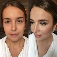 looking for a natural finish oil free foundation that u0027s free of