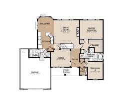 belmonte builders floor plans u2013 gurus floor