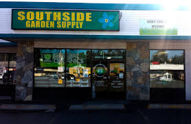 southside garden supply hydroponic and indoor gardening supplies