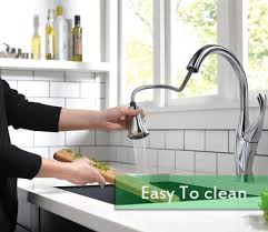 Addison Kitchen Faucet by In 2017 What Is The Best Kitchen Faucets For Your Kitchen