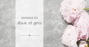 mariage gris que faire faire part mariage et gris choisissez parmi nos modèles de