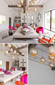 Zenza Filisky Oval Pendant Ceiling Light Marvellous Zenza Contemporary Best Idea Home Design Extrasoft Us
