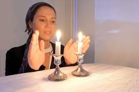 Why Do Catholics Light Candles How To Light Yahrzeit Memorial Candles