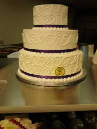 18 best walmart wedding cakes images on pinterest spring 2014