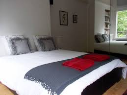 chambre d hote lille centre au cœur de lille chambre d hôtes 1 rue boileux 59000 lille