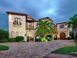 mediterranean style houses 374 best mediterranean style homes images on