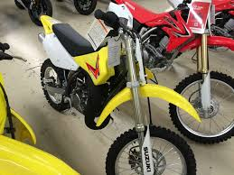 100 2010 rm85 manual best 25 125 pit bike ideas on