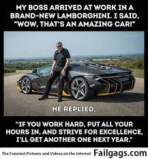 New Car Meme - car