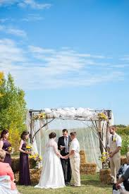 wedding arches in edmonton 28 wedding arches edmonton edmonton s countryside submited