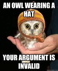 Superb Owl Meme - don t watch the super bowl make superb owl memes instead rebrn com