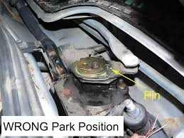 nissan altima 2013 stuck in park winshield wipers stuck in up position ls1tech camaro and